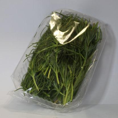 Agretti - pacco 300gr