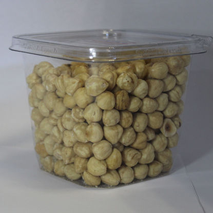 Nocciole tostate - 300gr