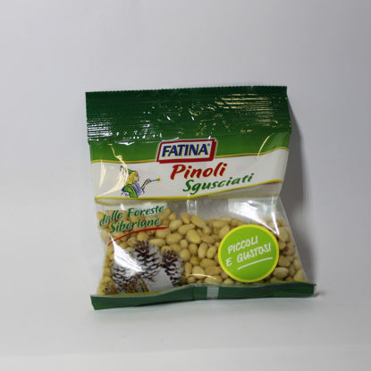 Pinoli - 40gr