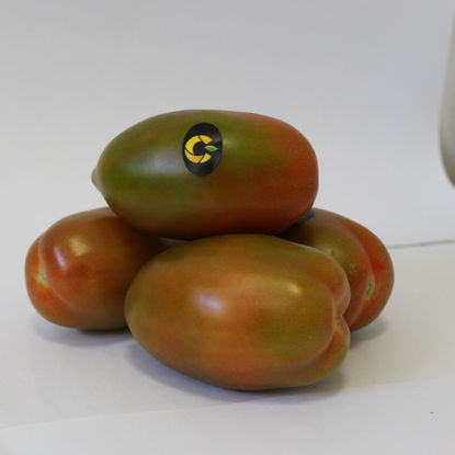 Pomodoro peretta